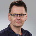 Timo Lanki, professori, Itä-Suomen yliopisto