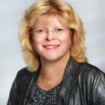 Miisa Visakorpi, TOIKE-palvelun työterveyslääkäri