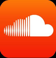 YP-radio Soundcloudissa