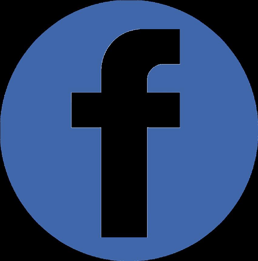 Facebookiin Tervesos 2020 -soittolistalle.