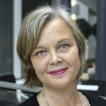 Johanna Seppänen, Findata