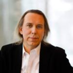 Teppo Kröger, professori, Jyväskylän yliopisto