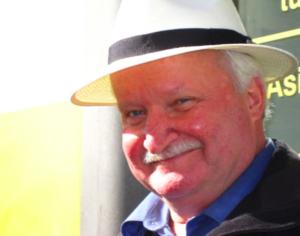 Wille Riekkinen, emerituspiispa