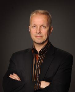 Ilkka Halava, tulevaisuustutkija