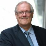 Kimmo Kaski, tutkija, Aalto-Yliopisto