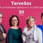TerveSos 2020 ryhmäkuva 3: 1200x628pix