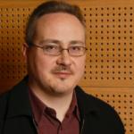 Timo Sinervo, tutkimuspäällikkö, THL