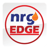Nrgedge - Oil and Gas Professionals