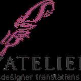 L'Atelier Translations