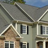 Perfection Roofing and Siding