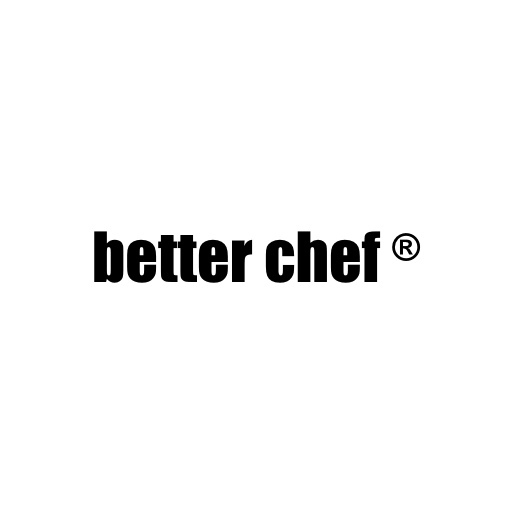 Better Chef