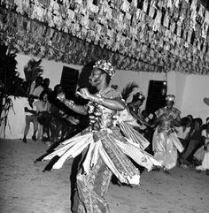 1000+ images about . Pierre Verger Photos on  | Photo library, Bahia and Salvador