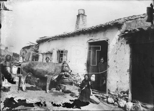 318 best Greece - 1920's images on  | Athens, Vintage photos and Antique photos