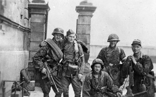 17+ best images about Powstanie Warszawskie (Warsaw Uprising) 1944 on  | Post office ...
