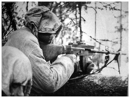 PICTURES FROM HISTORY: Rare Images Of War, History , WW2, Nazi Germany: Winter War: Soviet ...