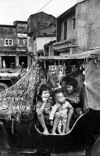 23 best Formosa circa 1950's - 60's images on  | Taiwan, 1950s and 60 s