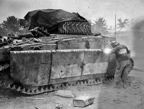 505 best WW2 Sherman images on    Ww2 tanks, Armored vehicles and Armors