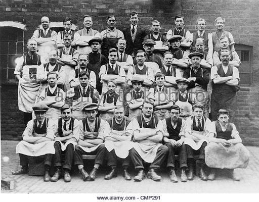 Circa 1924 Stock Photos & Circa 1924 Stock Images -