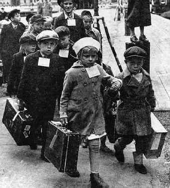 November 30, 1939 – the Winter War begins   Ulla Jordan