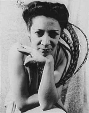 History of Music: Birth of Modern Jazz 7: Latin Jazz - Latin Recording