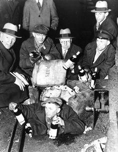 181 Best Prohibition images   Alcohol, Prohibition 1920, Vintage ads
