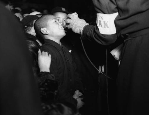 Life of Tokyo, Japan 1917-1950 | MONOVISIONS