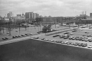 The Last Holdouts: Community Displacement and Urban Renewal on the IUPUI Campus | Invisible ...