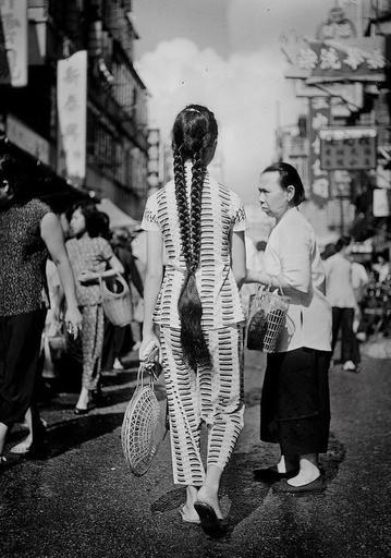 1950-60s Hong Kong   old HK   Documentary photography, Hong Kong, Fashion