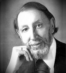 Hovhaness, Alan - free listen online, download mp3, download sheet music