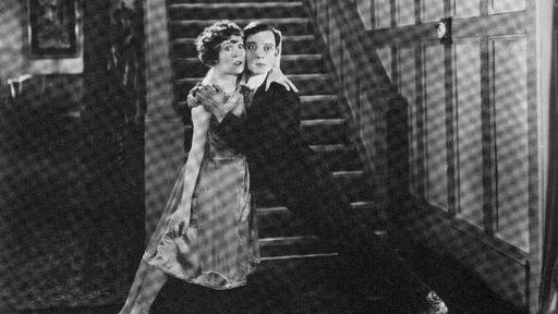 Neighbors (1920) Movie Review - 2020 Movie Reviews