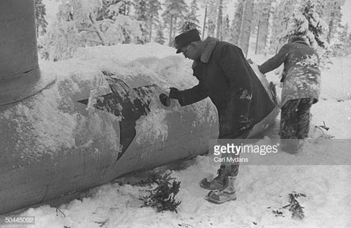 1939 Finland Pictures and Photos    Images