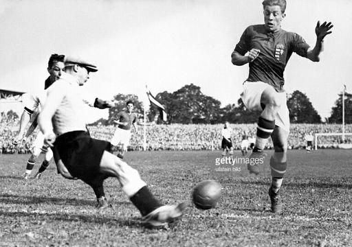 604 best images about 1930s Football on  | Preston north end, Sheffield and Brentford