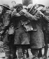 Mustard Gas in World War I - Mustard Gas in World War I | HowStuffWorks