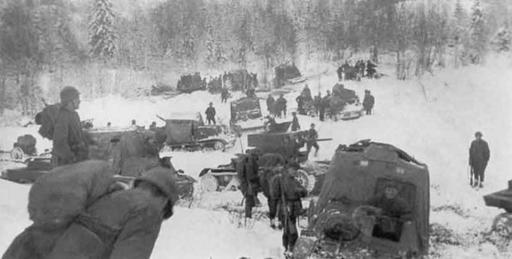 File:Soviet invade Finland-1939-11-30