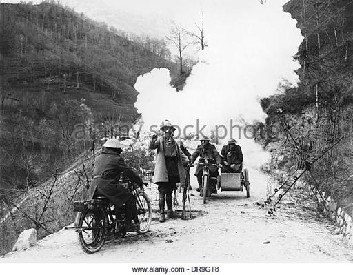 Gas Attack Western Front Stock Photos & Gas Attack Western Front Stock Images -