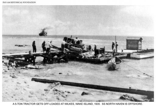 Explorations - Pan Am Historical Foundation