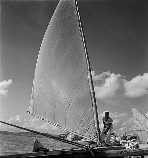 17 Best images about Pierre Verger (1902-1996) on  | Bahia, Salvador and Nara
