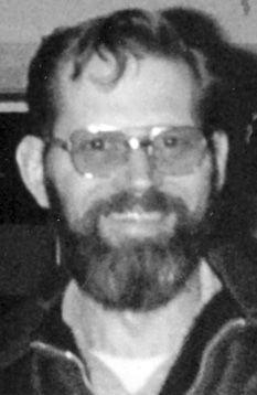 Richard D. May   Obituaries   poststar