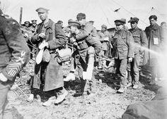 1000+ images about World War 1 on  | World War I, Wwi and Soldiers