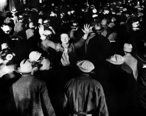 Best Films of the 1920s   White City Cinema
