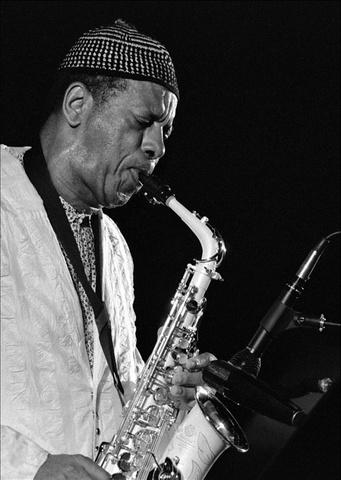 Jazz: Bebop to Contemporary timeline | Timetoast timelines