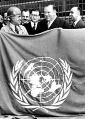Timeline 1918-1939 | Timetoast timelines