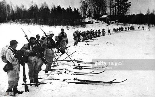 1939 Finland Pictures and Photos |  Images
