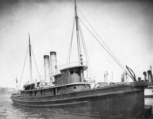 Osceola (AT-47)