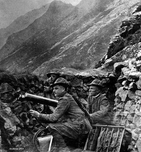 1144 best WW1 images on  | Wwi, German army and History