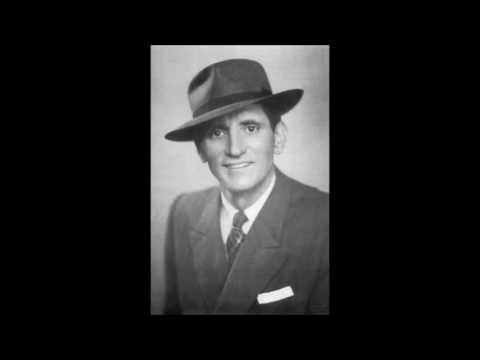 Dircinha Batista - Meu Moreno (1935 Music Video) | #3 Brazil Song