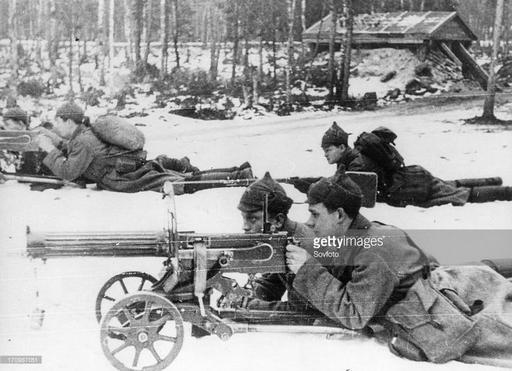 202 best WINTER WAR 1939 images on  | Finland, Military and World war two