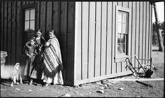 1000+ images about History on  | Sioux, American indians and Native american