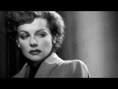 The Late, Late Movie: Woman on the Run (1950) – Ann Sheridan,Dennis O'Keefe | The Inquiring Mind