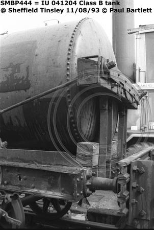 Paul Bartlett's Photographs | SMBP444 of 1902 in detail
